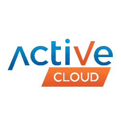 active cloud